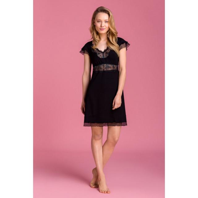 Платье PY140