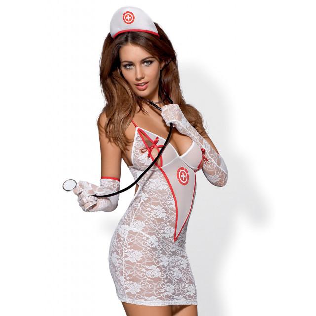 Комплект Medica dress