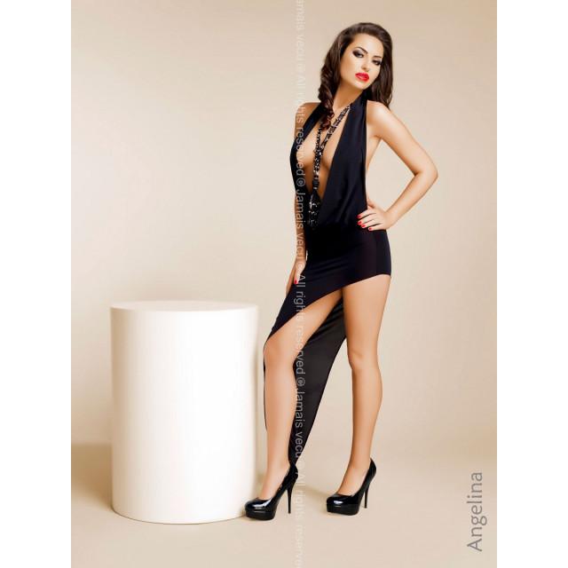 Платье Angelina