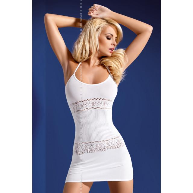 Платье Dress D307
